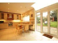 3 bedroom house in Foscote Road, Hendon, NW4