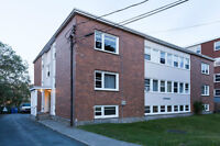 AVAILABLE NOW 1 BEDROOM APT. CLOSE TO MSVU & HFX SHOPPING CENTER