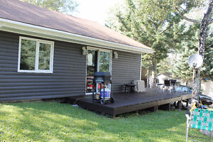 Clear Lake Vacation Rentals In Manitoba Kijiji