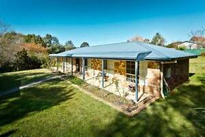 BRING THE FAMILY! Dorrigo Bellingen Area Preview
