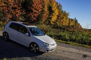 """Mags Volkswagen GTI Detroit 18"""""""