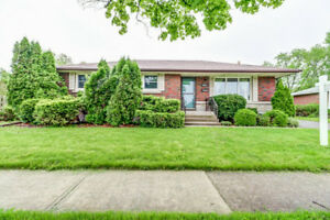 Ideal House for investors and big families near Pen Centre