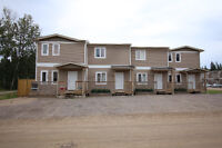 Condo for sale on Candle Lake golf course