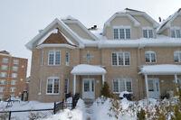 Maison spacieuse à vendre dans le Nouveau Saint-Laurent