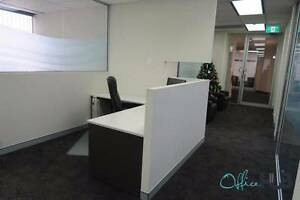 West Perth - Private workspace for 15 people - Furnished West Perth Perth City Area Preview