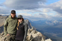 Want to hike three sisters Sunday Oct 25