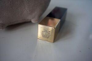 Estée Lauder lipstick London Ontario image 2