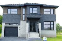 Grand Cottage à louer 1600.00$/mois