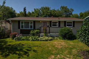 Extended Family Needs? Check out 75 Smokey Drive