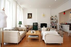 ** BRIXTON 2 Bed flat to rent - bright and spacious - 365 p/w**