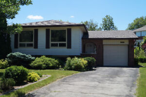 OPEN HOUSE!!! THIS SAT+SUN 1-3PM