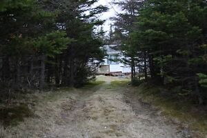 Cabin | Hodgewater Line | REDUCED again... Now $59,900!