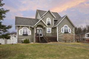 OPEN HOUSE MAY 21, 2-4 | 4 Brookside Place, Portugal Cove