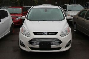 2014 Ford C-Max JUST IN FOR SALE @ PIC N SAVE!