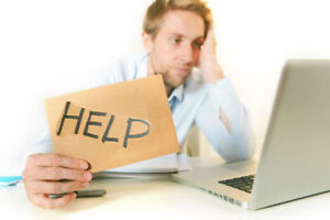 Perfect and Trustworthy Essays/Papers Writing Service