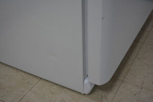 Frigidaire Fridge – SCRATCH & DENT – ALMOST PERFECT