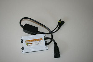 HIGH quality Digital and Slim AC ballasts Hid Kits 55W only $85 Peterborough Peterborough Area image 4