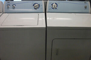 Washer Dryer Sets >> Durham Appliances Ltd, since: 1971      Wat Kawartha Lakes Peterborough Area image 9