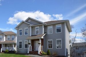 OPEN HOUSE THIS WEEKEND SUN OCT 30 2PM - 4PM, 41 Gorsebud Close