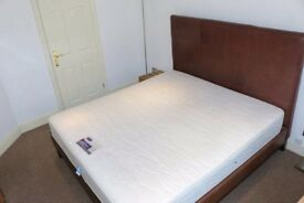 cute room next to Bank 07517044700 for 130pw