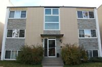 One Bedroom Downtown Apartment/Lower Mount Royal close to 17th