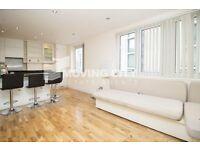 2 bedroom flat in Skyline Plaza Building, E1