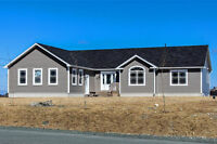 Reduced to Sell! Fully Developed 4300SF Bungalow!! $599,900