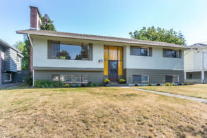 NEW LISTING / OPEN HOUSE 10264 MICHEL PLACE