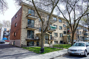Best Deal for 2 BDR apt. LOW rent in Montreal Nord