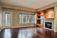 Upgraded Condo in Lindenwoods 280 Fairhaven