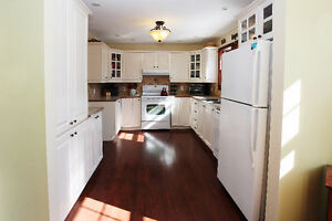 Gorgeous house for sale Cantley QC 2600 sq', 4 bed, 2 bath, 1.4a Gatineau Ottawa / Gatineau Area image 4