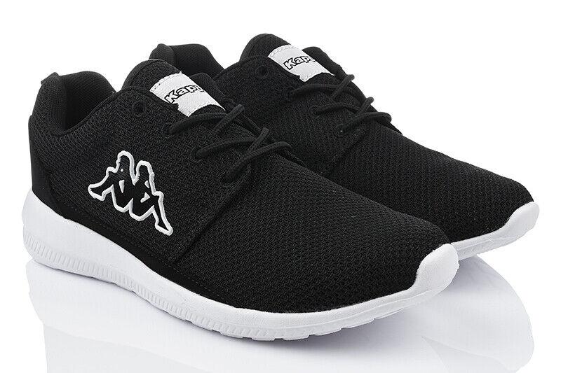 Kappa Maresas 2 Herren Turnschuhe Sportschuhe Sneaker