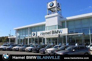 BMW X1 AWD 4dr 28i 2012