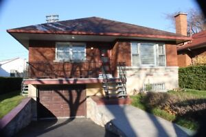 House for rent Rockland Center--Marche Central