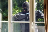 Home CCTV Security Camera Installation