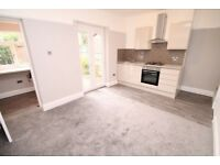 GREAT 1 BED FLAT FOR £700/ BEXLEY