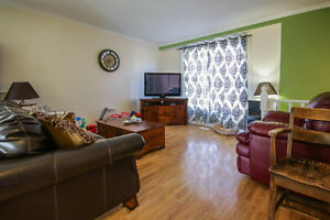 SMRT- Great Starter Home that's move in ready! Kingston Kingston Area image 9