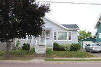 5 bedroom house Centrally located 23 Halls Street $117 500