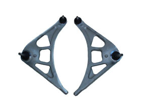 BMW M3 - E46 Control Arm Combo - PROMO CODE: ISAVE10