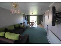 3 bedroom house in Erin Close, Luton, LU4