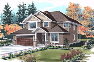 Gorgeous new home with large legal 2 bedroom suite