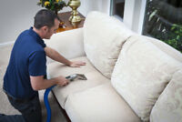 MOVE IN/MOVE OUT CLEANING HOMES CONDOS CARPET AND SOFA CLEANING