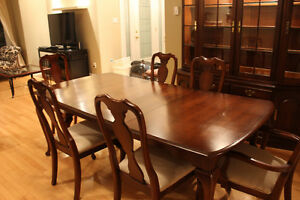 Roxton Maple Dining Buy or Sell Dining Table Sets in Ottawa