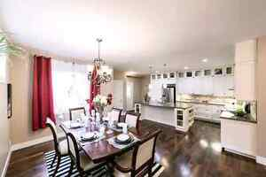 Engaging Spaces Home Staging  Strathcona County Edmonton Area image 10