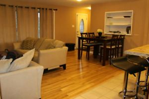 3 Bedroom Furnished House for rent Available immediately
