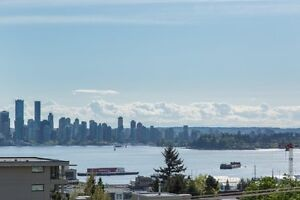 NEWLY RENOVATED 1BR & 2BR SUITES AVAILABLE AT THE CITADEL! North Shore Greater Vancouver Area image 8