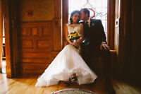 Book your 2016 Wedding before the end of the year & get $250 off