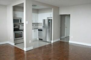 Renovated 1 Bedroom near The Danforth! (Cosburn Ave/Pape Ave)