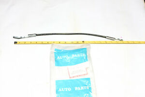 Brand New Tailgate Cable FORD F150 & Sport Trac Stepside London Ontario image 1