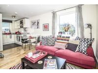1 bedroom flat in Cheshire Street, Shoreditch, E2